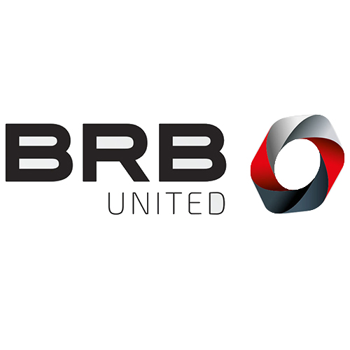 BRB United