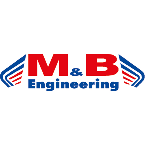 MB Engineering