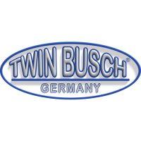 Twinbusch